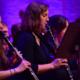 TU Symphonic Band   Music Without Boundaries