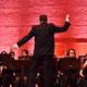 TU Symphony Orchestra
