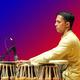 TU World Music and Cambodian Classical Ensembles
