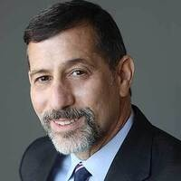 Free Online Panel Discussion on Homeland Security, featuring keynote speaker Dr. Bruce Hoffman