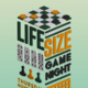 Life Size Game Night