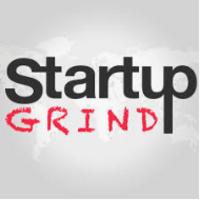 Startup Grind : Media Mania