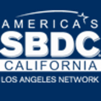 SBDC Lunch + Learn Workshop Part 2