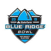 Blue Ridge Bowl