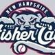 Sport Sales Club Alumni Speaker Series: New Hampshire Fisher Cats (cc)