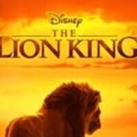SAB Presents: The Lion King