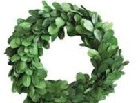 CAB Common Hour Craft: Wreath Decor
