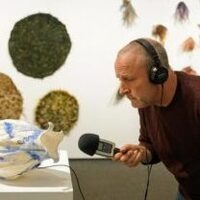 Artists at Work: Sound Design with Glenn Swan