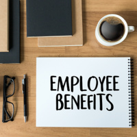Open Enrollment: Q&A Session For Active Employees and Retirees