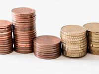 First-Gen Week: Financial Literacy