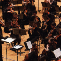 Richmond Symphony Youth Orchestra Winter Concert