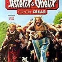 French Culture Club Movie Night