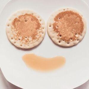 Donovan's Late Night Breakfast