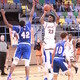 Wallace State Men's Basketball vs. Eastern Florida State College