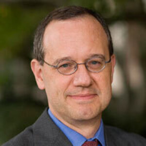 Rise of China: Threats & Prospects, lecture by Aaron Friedberg, Professor of Politics and International Affairs, Woodrow Wilson School, Princeton University