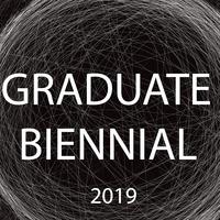 Exhibition opening | INTAR Graduate Biennial 2019