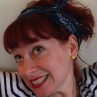 Open Doc Lab Talk: Kellian Adams