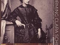 """Performing Clara Schumann"": CU Music"