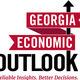Georgia Economic Outlook: Albany