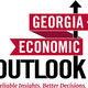 Georgia Economic Outlook: Columbus