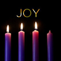 Prayer Around the Advent Wreath