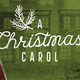 Discounted tickets available for 'A Christmas Carol'