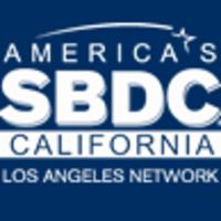 SBDC Lunch + Learn Workshop Part 4
