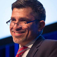 A Conversation with Victor Madrigal-Borloz, UN Independent Expert on Sexual Orientation and Gender Identity