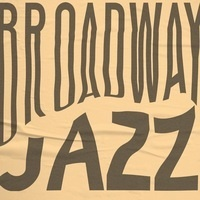 GO Jazz Big Band: On Broadway