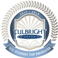 Fulbright General Info Session