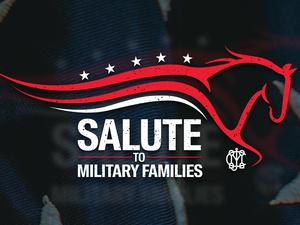 Military Family Appreciation Day