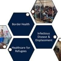 Migrant Health in Crises