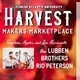 Harvest Makers Marketplace