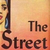 Booktalk: The Street