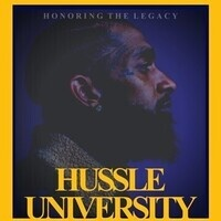 Hussle University