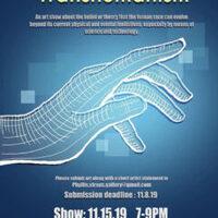 Transhumanism Show