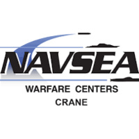 Information Session and Technical Talk - Naval Surface Warfare Center (NSWC) Crane Division