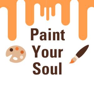 Paint Your Soul