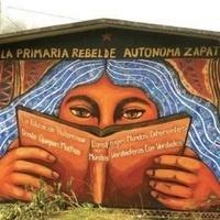 AUSM - Mexico:  Study Abroad Info Session