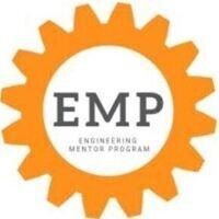 EMP: Research Panel