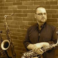 CSU School of Music presents CSU JAZZ SHOWCASE