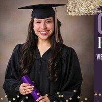 UMHB Cap & Gown and Yearbook Portraits