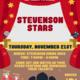 Stevenson Stars