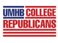 Event image for UMHB College Republicans