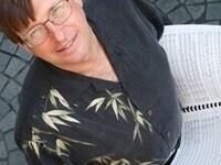 Howard Hanson Visiting Professor Chamber Concert: Stephen Hartke