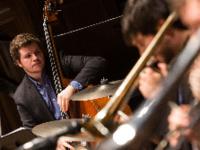 Eastman Jazz Ensemble
