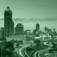 NAS Atlanta Regional Event
