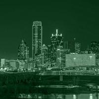 NAS Dallas Regional Event