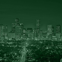 NAS Houston Regional Event