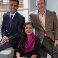 Using Technology to Address Neurological Disease Globally